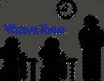 Written exam for ISO 20000 Lead Auditor training