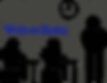 Written exam for ISO 9001 internal auditor training