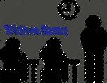 Written exam for ISO 14001 Internal Auditor training