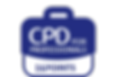 ISO 20000 Internal Auditor training - CPD 16 points