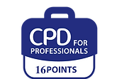 ISO 55001 Internal Auditor training - CPD 16 points