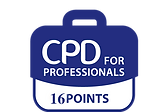 ISO 14001 Internal Auditor training - CPD 16 points
