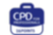 ISO 10002 Internal Auditor training - CPD 16 points