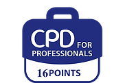 ISO 45001 Internal Auditor training - CPD 16 points