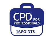 ISO 9001 internal auditor training - CPD 16 points
