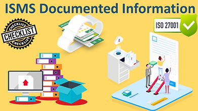ISMS documented information.jpg