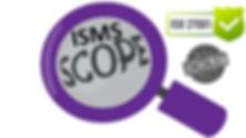 ISMS Scope.jpg