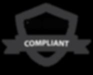 Get Asset Management Certification with expert Asset Management Consultant
