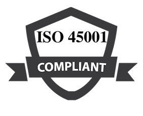 OHS Consultant| ISO 45001 Consultant| For Achieving ISO 45001 certification