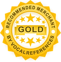 recommended_merchant_badge.png