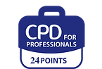 cpd 24 points.png