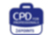 ISO 45001 Implementation training - CPD 24 points