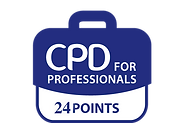 ISO 9001 implementation training - CPD 24 points