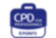 ISO 9001 awareness training - CPD 8 points