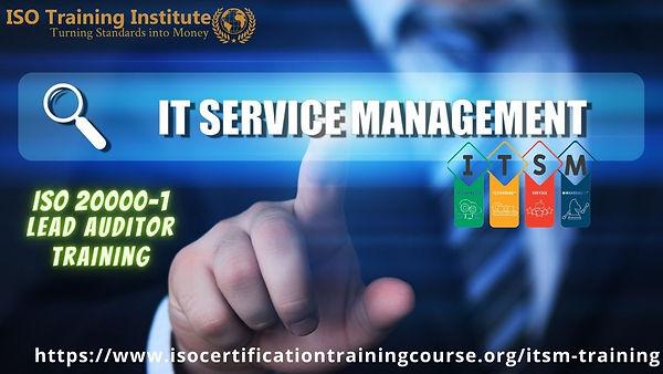 ISO 20000-1 Lead auditor training.jpg