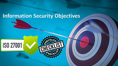 information security objectives.jpg