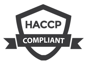 HACCP Consultant for HACCP certification