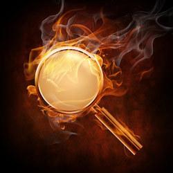 Fire Safety Audits