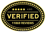 reviews_cropped-removebg-preview.png