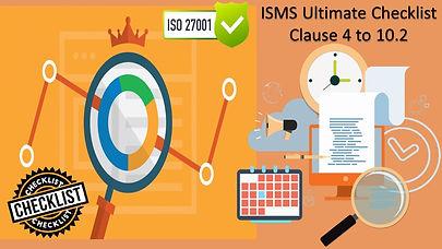 ISMS ultimate checklist.jpg