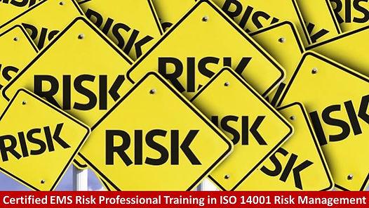 ISO 14001 Risk Management.jpg