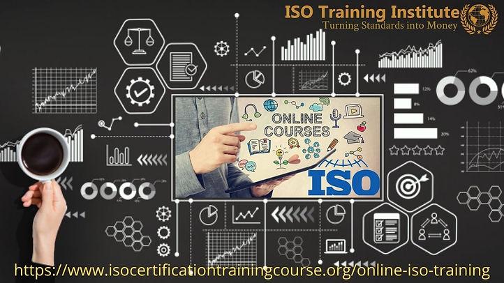 0nline iso training.jpg