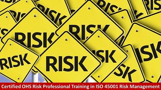 ISO 45001 Risk Management.jpg