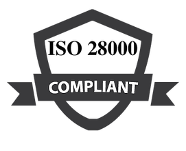 Supply Chain SecurityCertification with SCM Consultant Service   