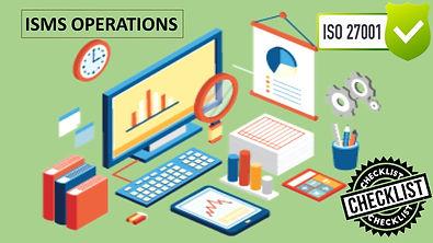 ISMS Operations.jpg