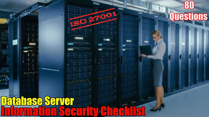 database security checklist2.jpg