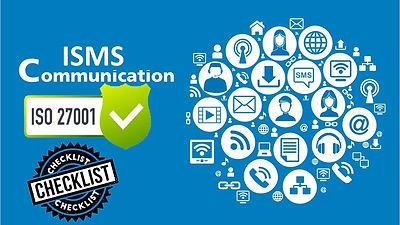 ISMS communication.jpg