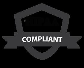 Achieve HIPAA Compliance with HIPAA Consulting