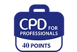 ISO 50001 Implementation training - CPD 40 points