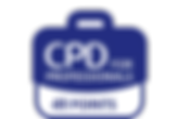 ISO 27001 Lead Auditor training - CPD 40 points