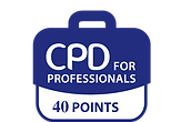ISO 14001 Lead Auditor training - CPD 40 points