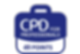 PCI DSS IMPLEMENTATION training - CPD 40 points