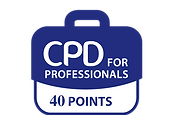 ISO 20000 Lead Auditor training - CPD 40 points