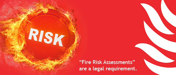 fire risk audit is preventive in nature