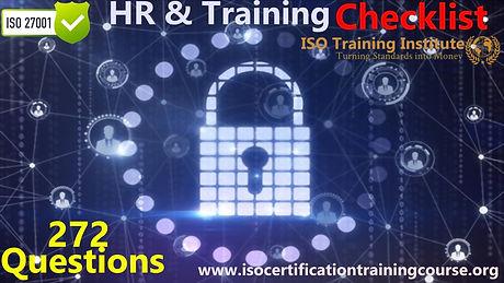HR & Training6.jpg