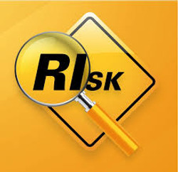 fire risk audits are preventive