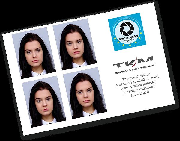 tkm-passfoto-01.png