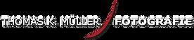 tkm-fotografie-logo-schatten.png