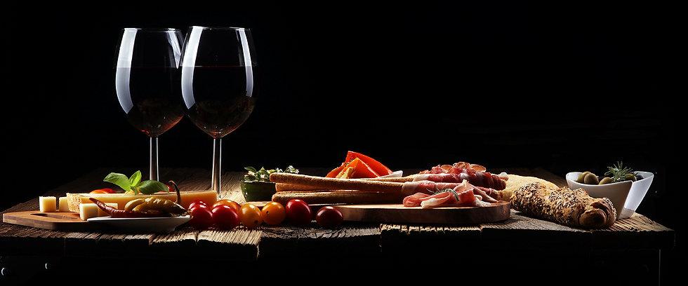 Neues vom Weingroßhändler