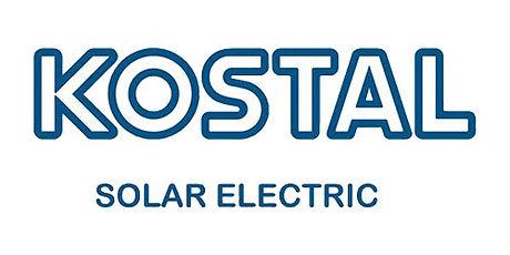 Kostal_logo.jpg