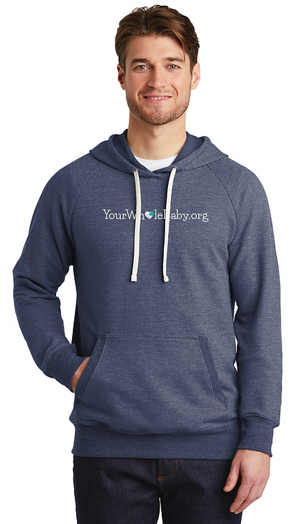 Your Whole Baby - Hoodie