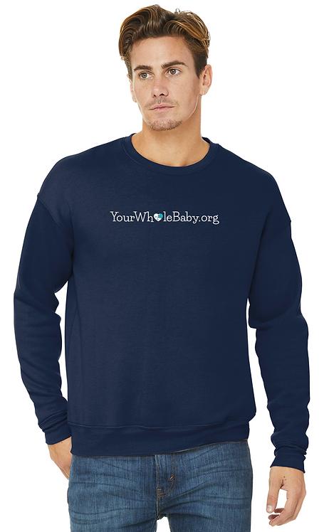 Your Whole Baby - Sweatshirt