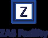ZAS_Logo new crop.png