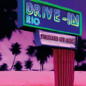 drive-in-rio-painting-dead-car_RGB-bx.jp