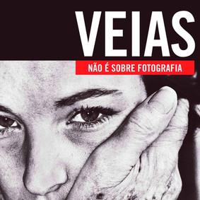 VEINS_RJ_cartaz-metro_v2.jpg