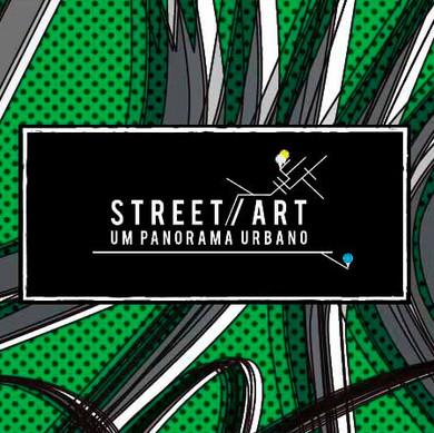 Stree_Art7.jpg